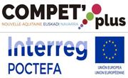COMPET cooperación transfronteriza