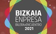 Bizkaia Enpresa Bilera