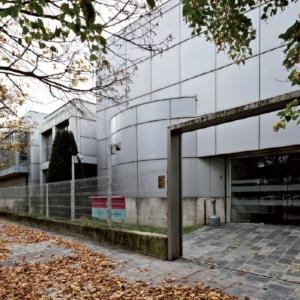 centro innovación abierta Álava Araba Gasteiz Vitoria