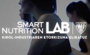 smart nutrition lab Athletic club