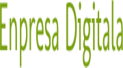 Enpresa Digitala