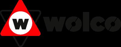 Wolco