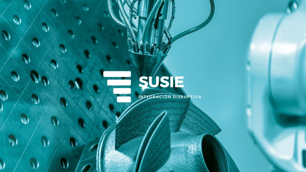 Azterlan proyecto SUSIE