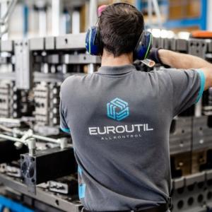 Euroutil