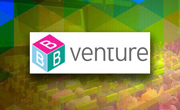 B-venture