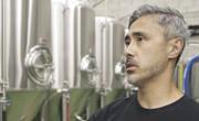 Basqueland cerveza
