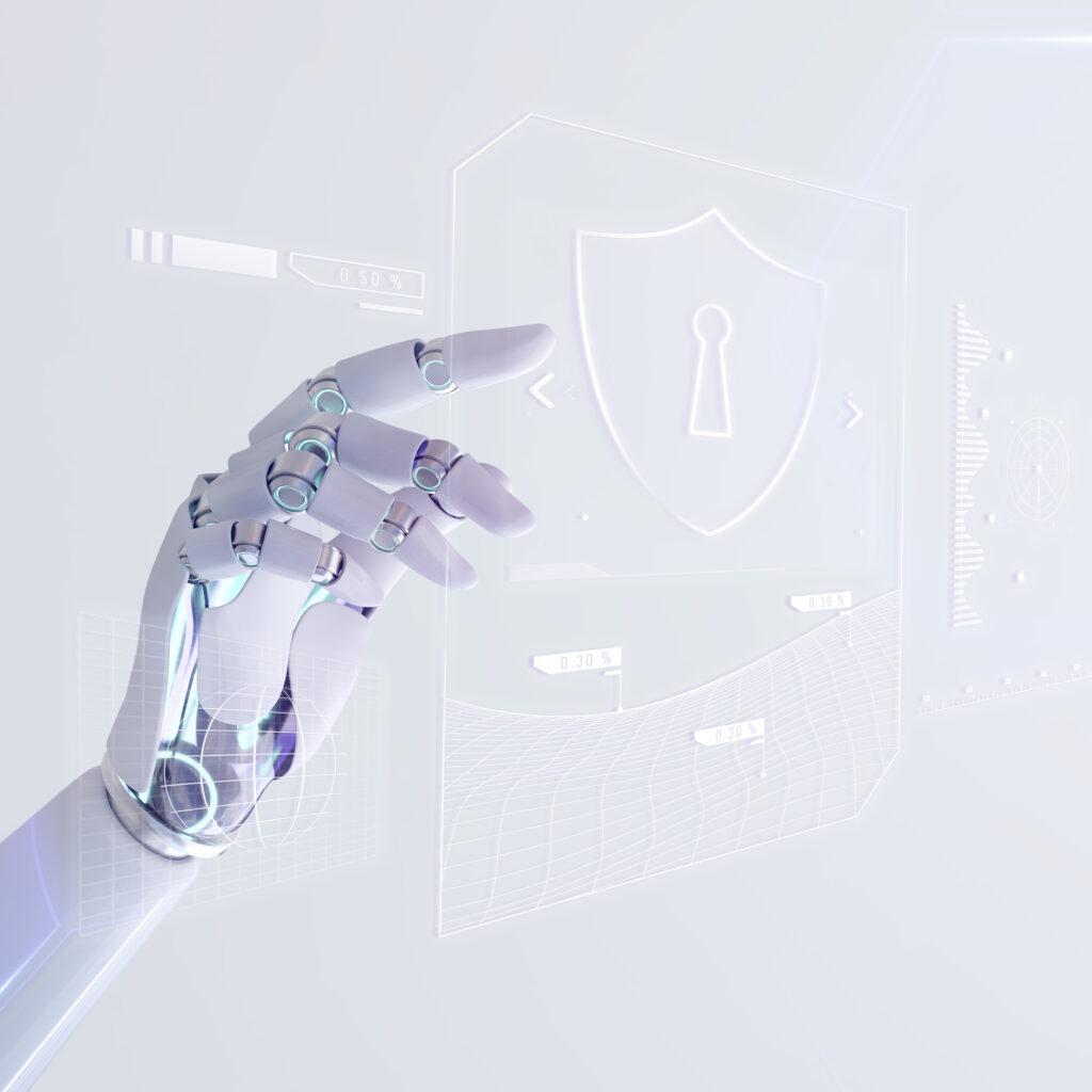 Ezagutu  BDIHren  robotika  malguko  4.0  soluzioen  eskaintza