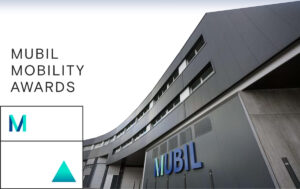 Mubil Awards