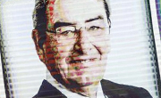 Alejandro Echevarría