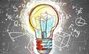 innovar aprendizaje