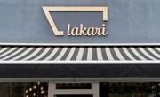 lakari