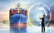 logística digitalización ports 4.0