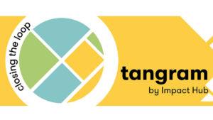 tangram impact hub pwc beaz