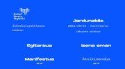 Euskal Herria digitala kartela