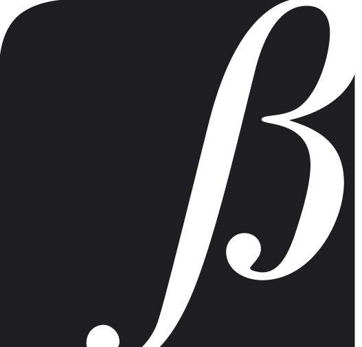 bikain logo