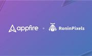 Appfire roninpixels