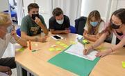 design thinking deusto