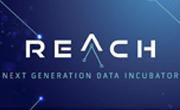 europa reach startup