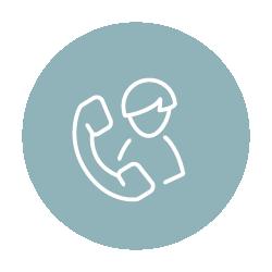 iconos spri contacto-telefono