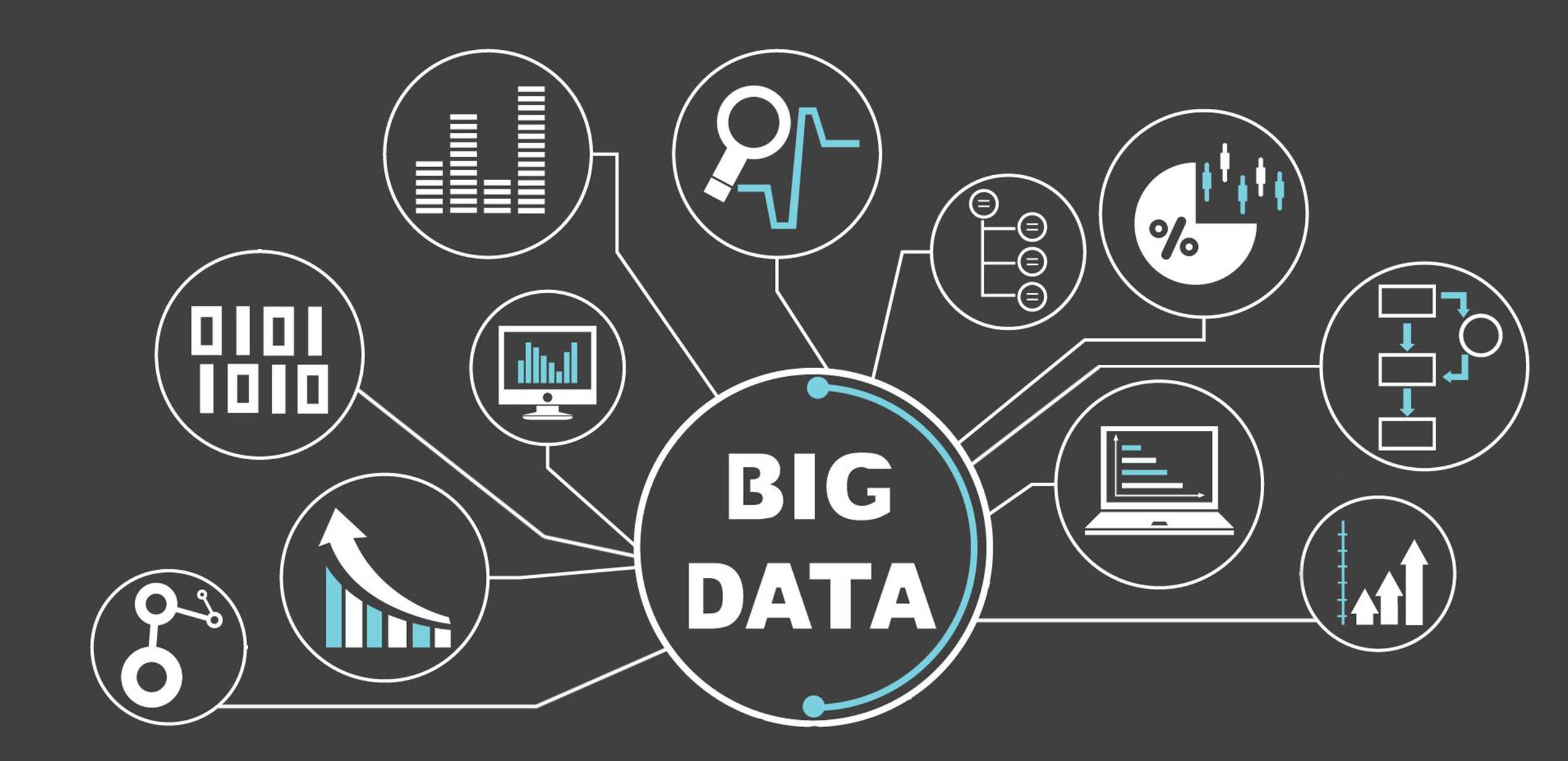 En-2017-el-Big-Data-se-convertirá-en-necesidad