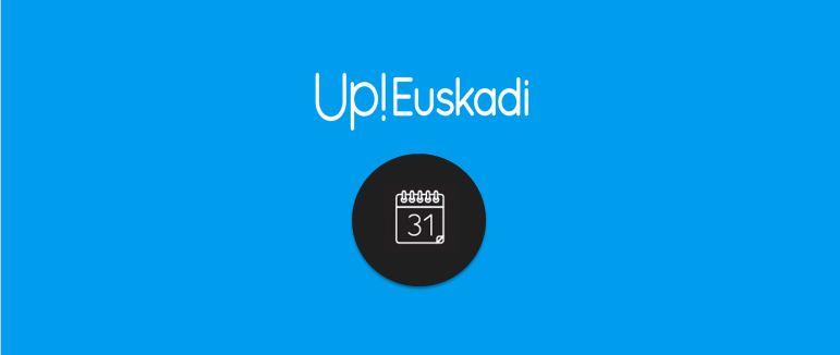 seminario-up-31-emprendimiento