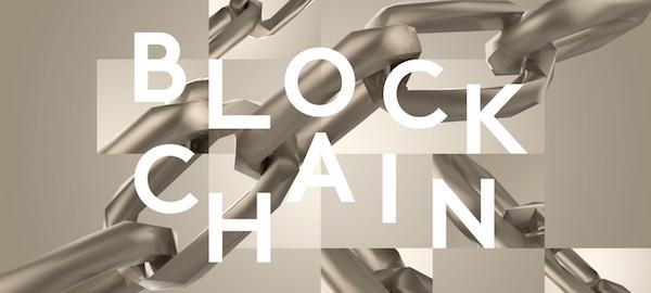 blockchain, imagen de wikipedia.