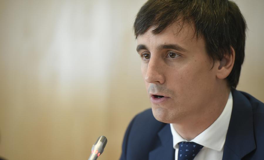 Alexander-Arriola-Director-General-Grupo-SPRI