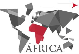 banner spri intergune- africa