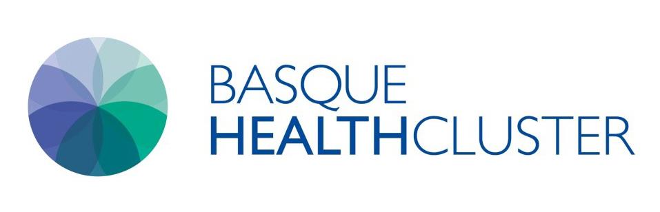 basque health cluster-logo