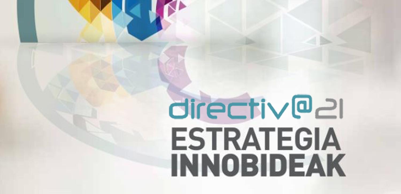 estrategia innobideak directiv@21