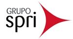 spri_innovacion_logospri