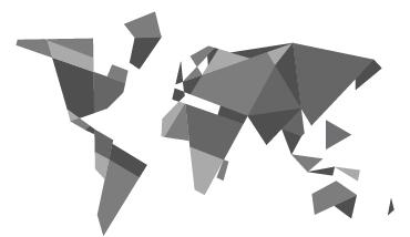 banner spri-mapa intergune2014
