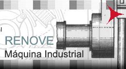 imagen-ayudas-spri-renove-maquinaindustrial