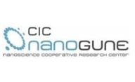 basque-industry-40-CIC-nanogune