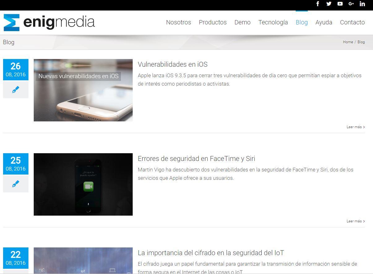emprendimiento-blogenigmedia