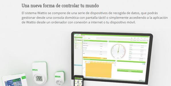 spri_tecnologia_equipos de wattio