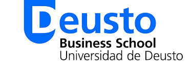 spri_emprendimiento_deusto business schoool
