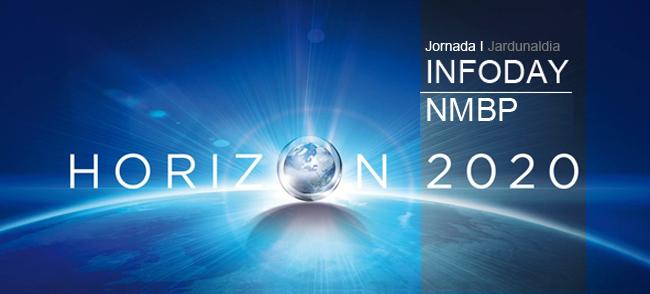 spri_tecnología_horizon_2020_nmbp