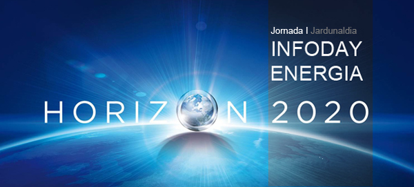spri_tecnología_horizon_2020_ENERGÍA