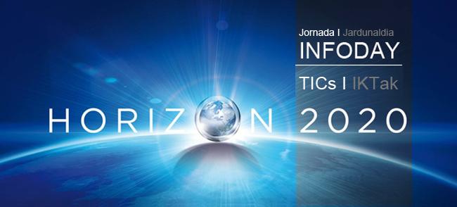 horizon_2020-TICs