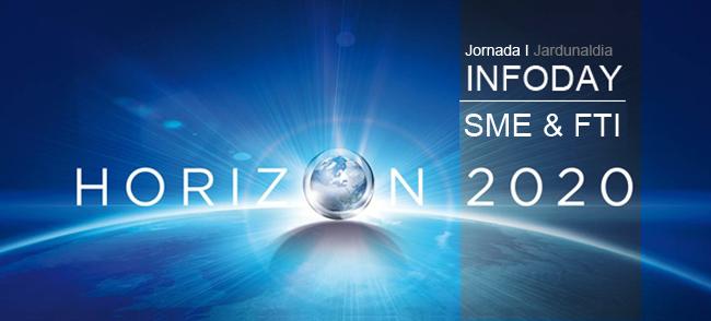 horizon_2020-smeinstrument