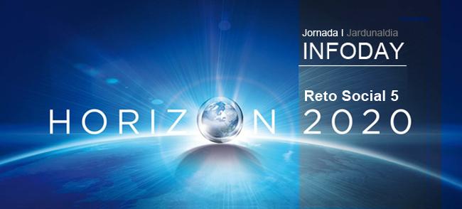 spri_horizon_2020-RETOSOCIAL5