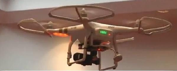 spri_tics_drones_imagen