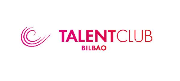 spri_tics_ClubTalentoBilbao