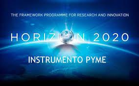 spri_innovacion_instrumento pyme