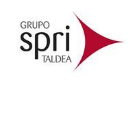 spri_innovacion_Grupo SPRI