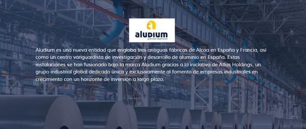 spri_invest_in_the_basque_country_captura alodium