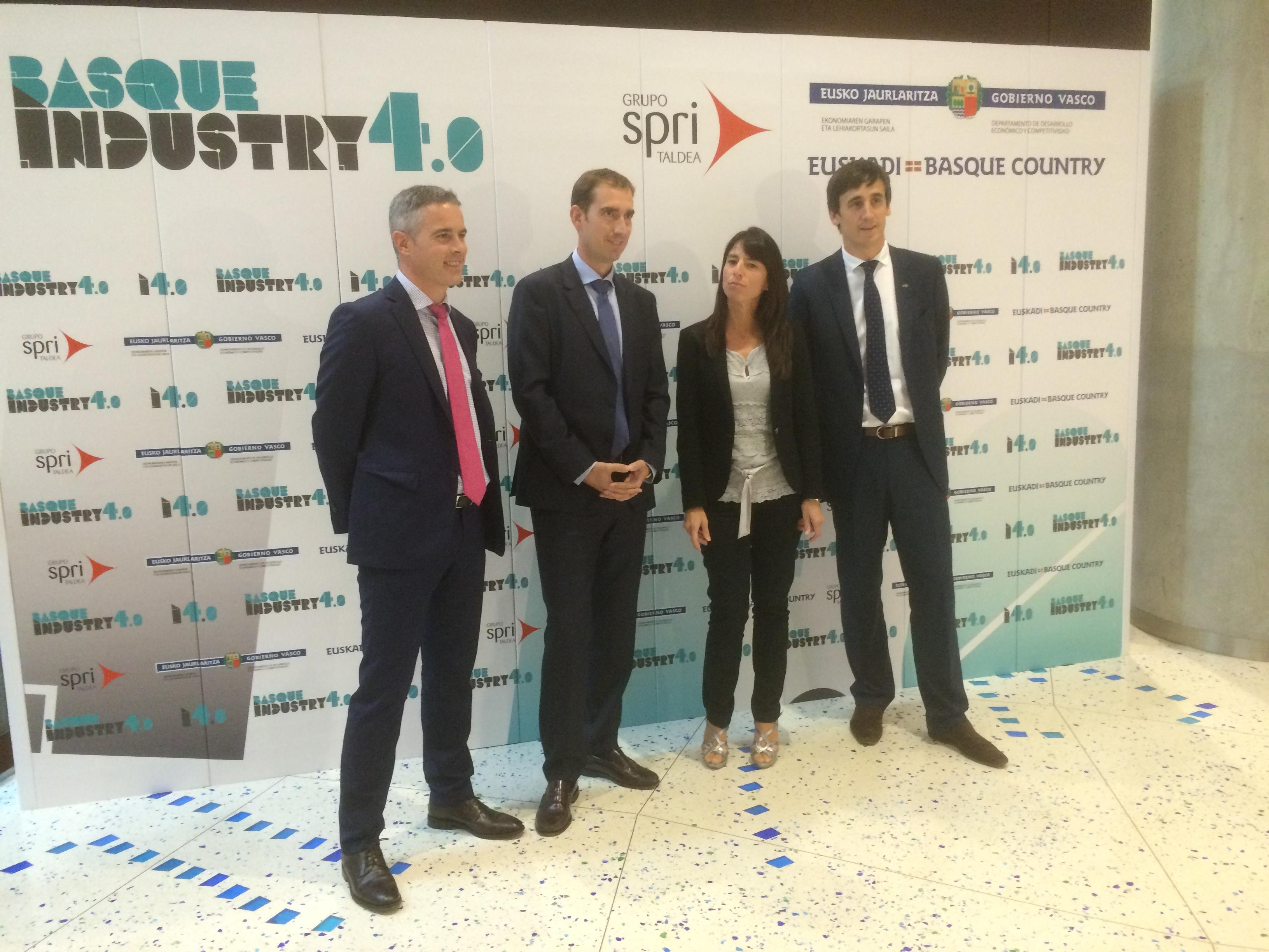 spri_innovacion_basque industry rueda prensa
