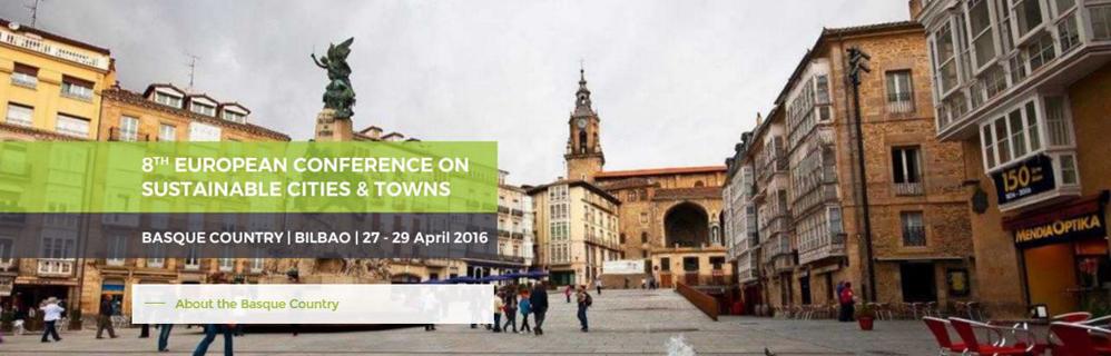spri_ciudades_sostenibles