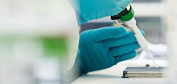 La fibromialgia carece de métodos de diagnóstico eficaz